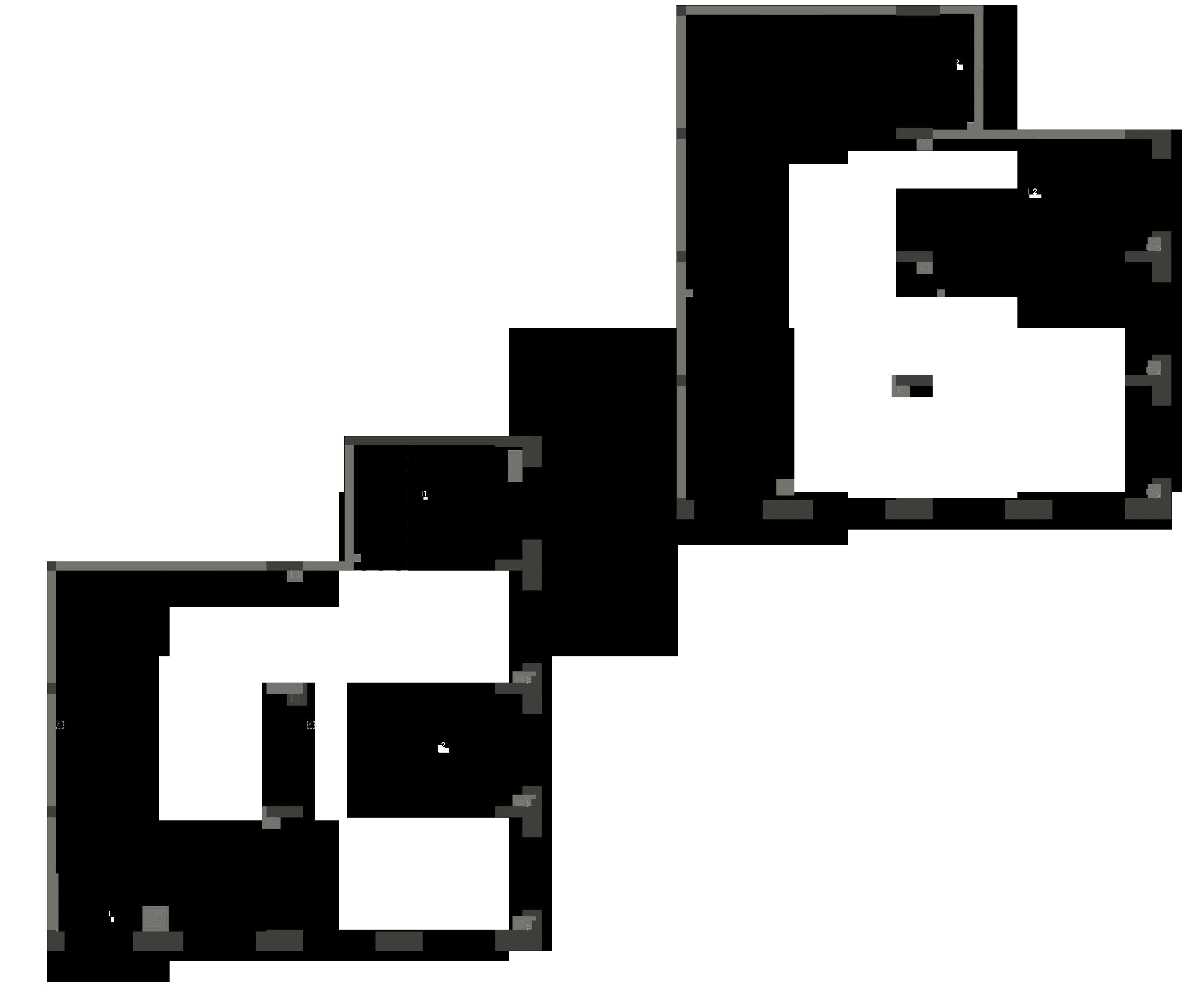 Квартира 1_2