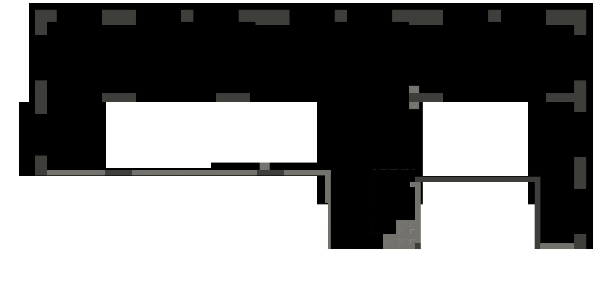 Квартира 2_8