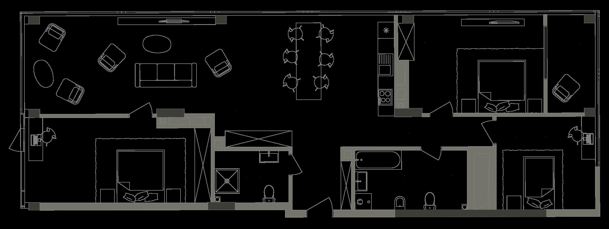 Квартира KV_102_3C_1_1_6