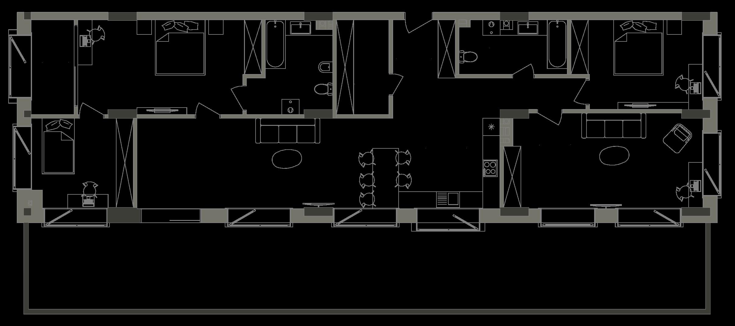 Квартира KV_19_4A_1_1_1