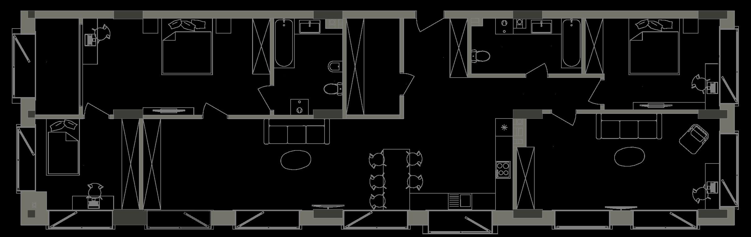 Квартира KV_47_4G_1_1_2