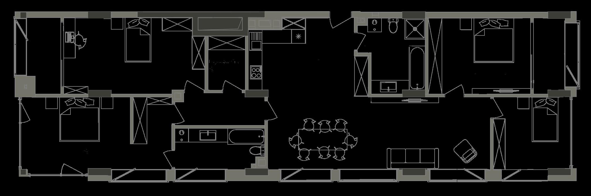 Квартира KV_71_4K_1_1_3
