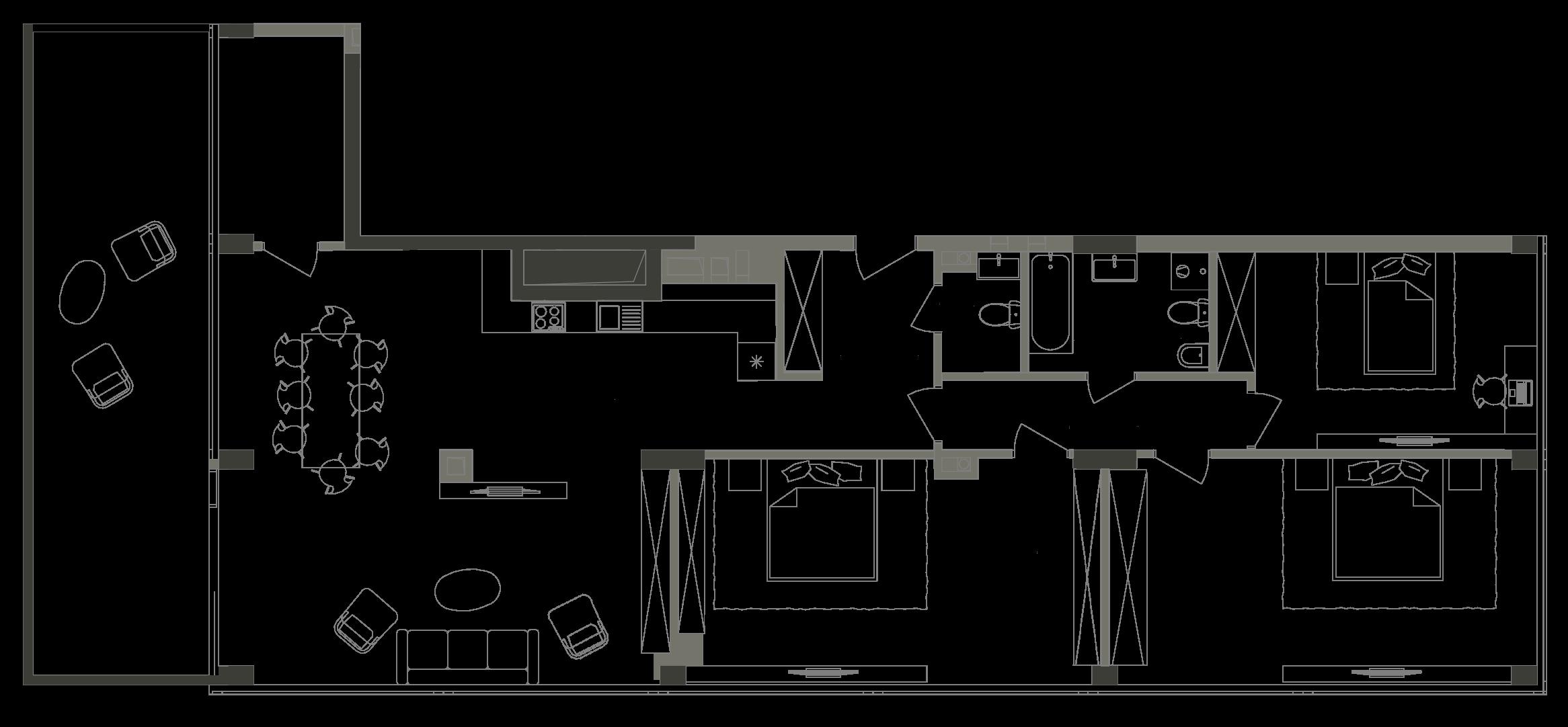Квартира KV_76_3L_1_1_3