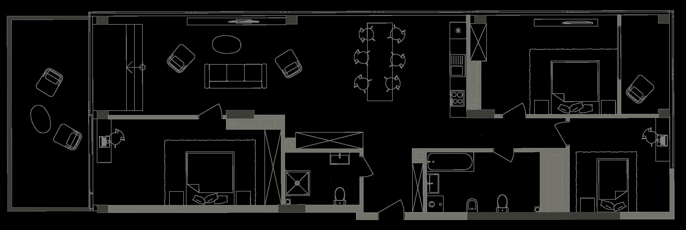Квартира KV_78_3C_1_1_6