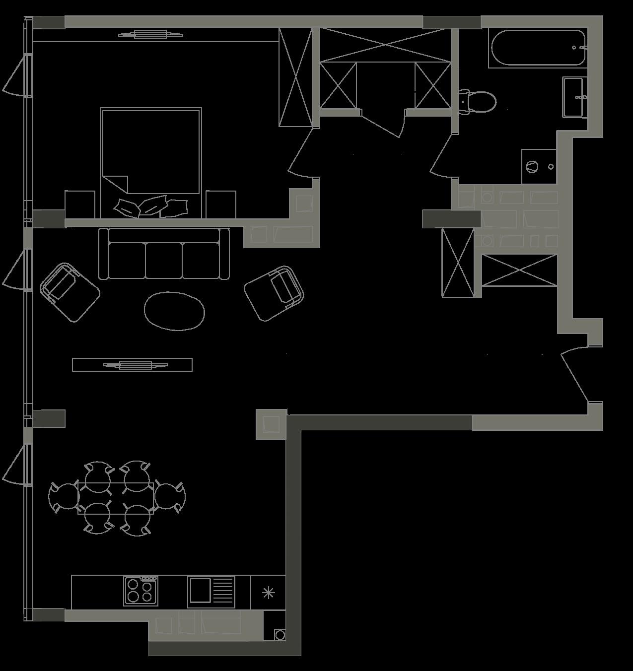 Квартира KV_89_1K_1_1_4