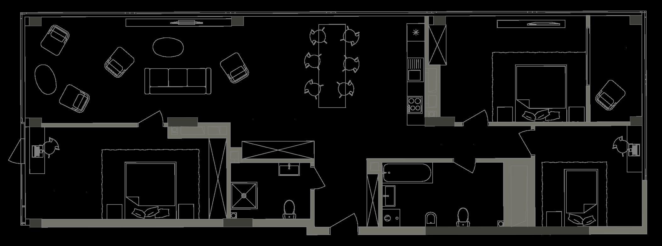 Квартира KV_90_3C_1_1_6