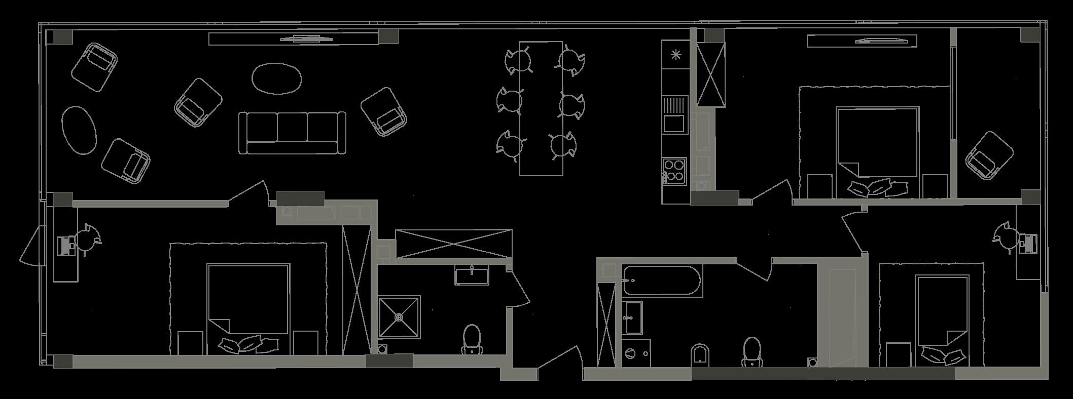 Квартира KV_94_3C_1_1_6