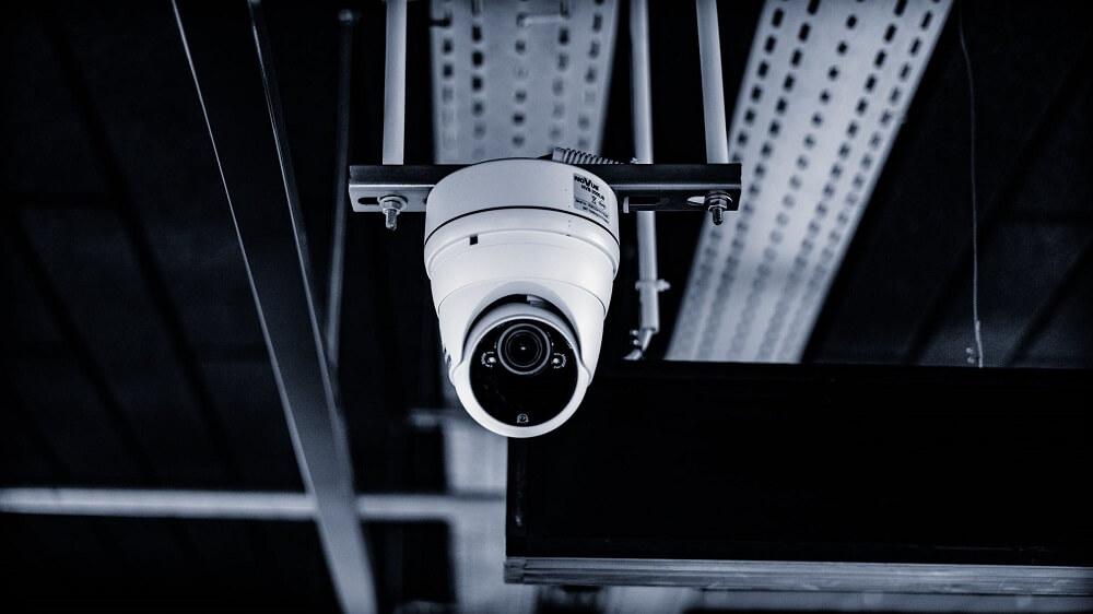 Приватність та безпека мешканців WASHINGTON Concept House — на першому місці - WASHINGTON Concept House